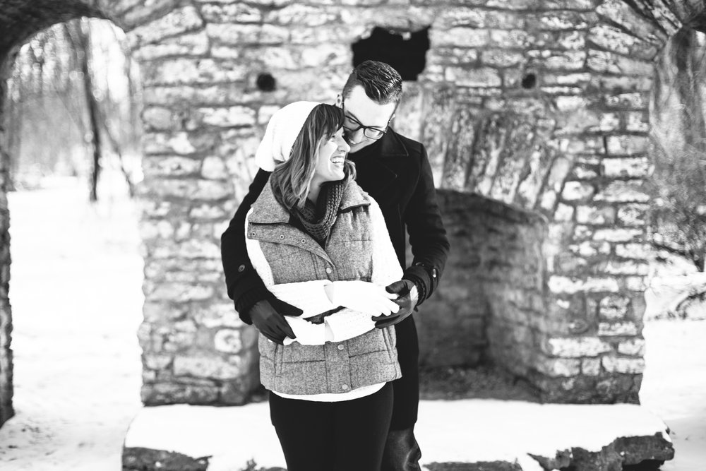 Alex & Jo Engaged - Corrie Mick Photography-54.jpg