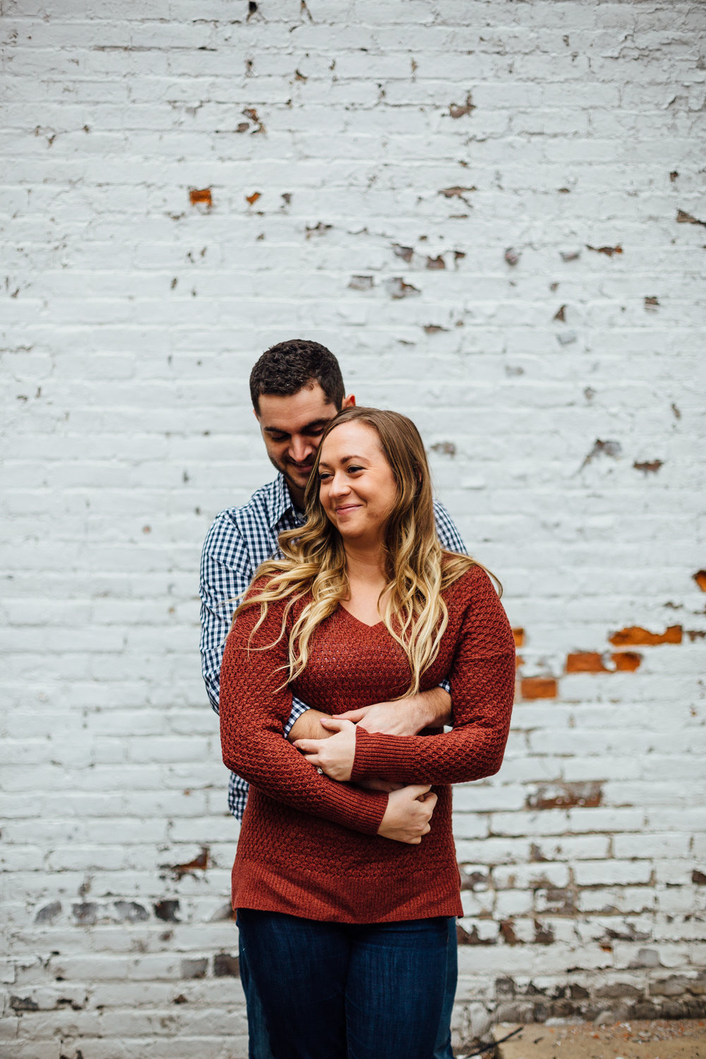Kyle & Jess Engaged - Corrie Mick Photography-6.jpg