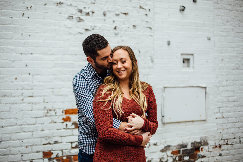 Kyle & Jess Engaged - Corrie Mick Photography-10.jpg