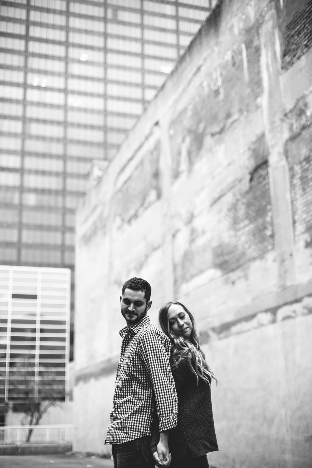 Kyle & Jess Engaged - Corrie Mick Photography-11.jpg