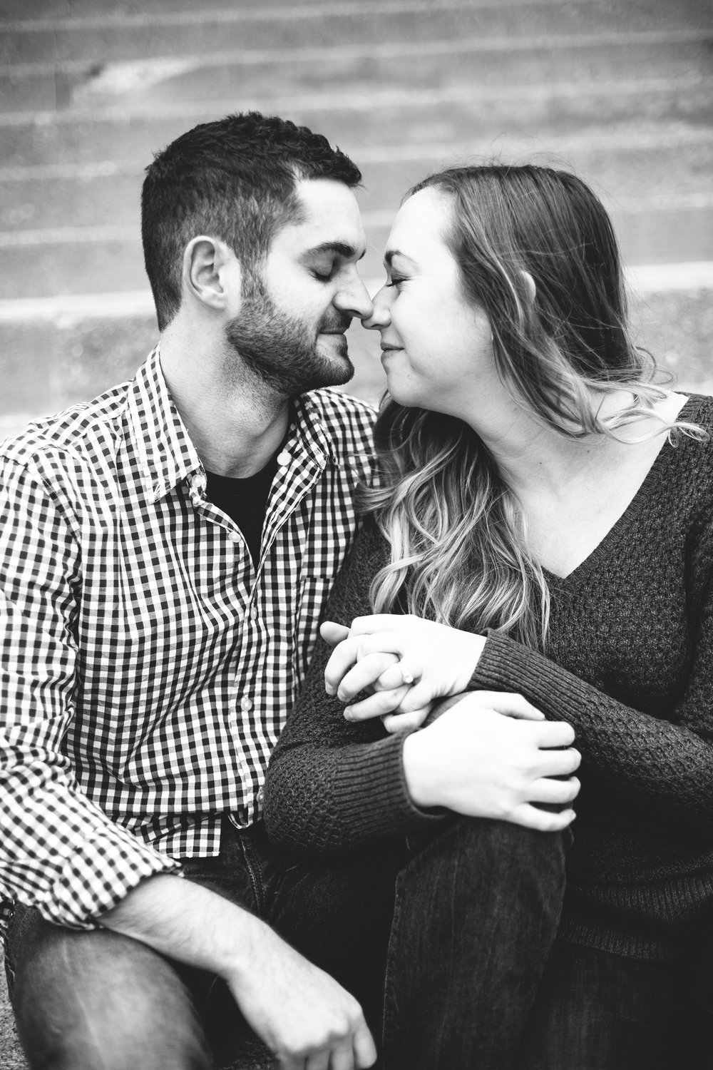 Kyle & Jess Engaged - Corrie Mick Photography-23.jpg