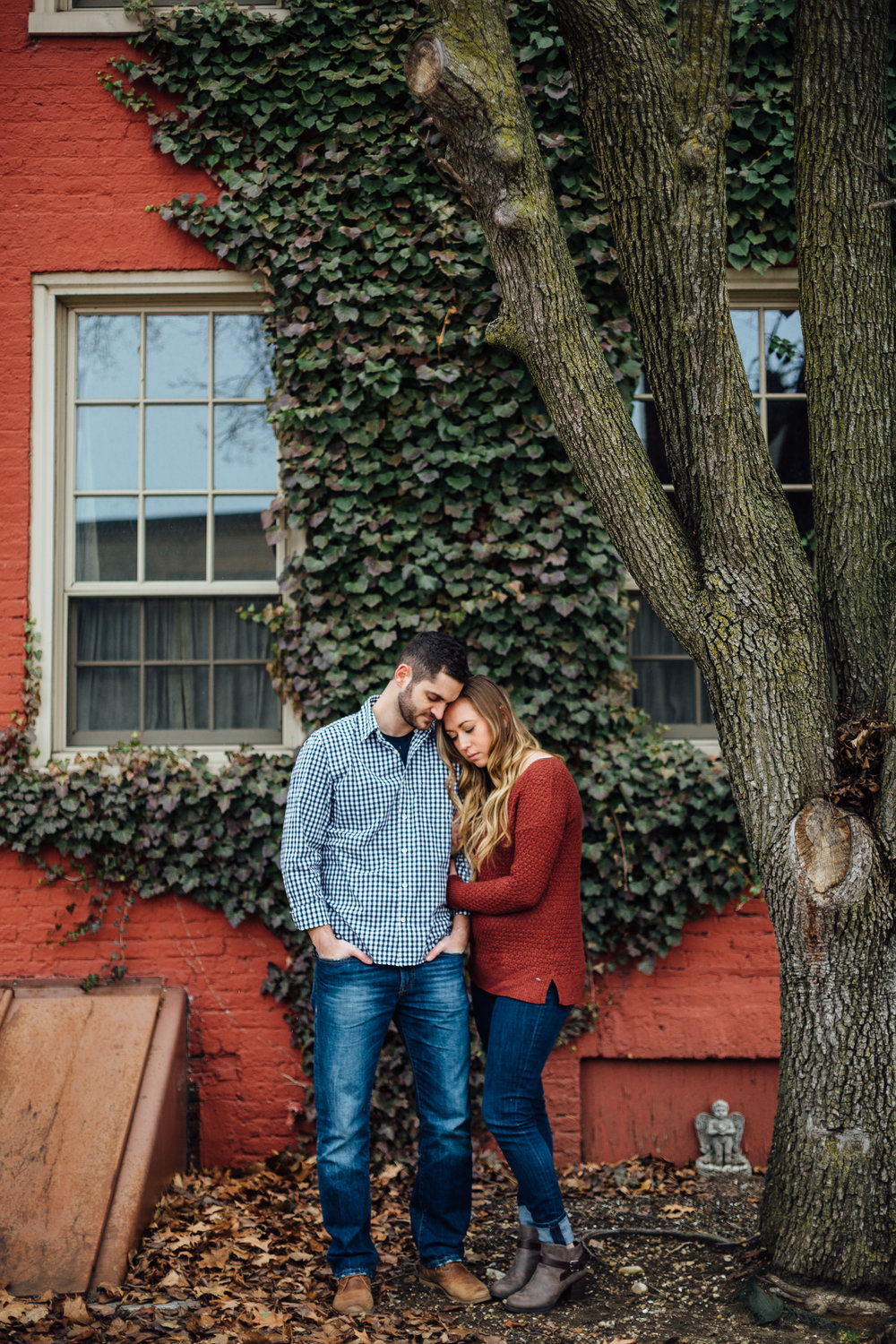 Kyle & Jess Engaged - Corrie Mick Photography-32.jpg