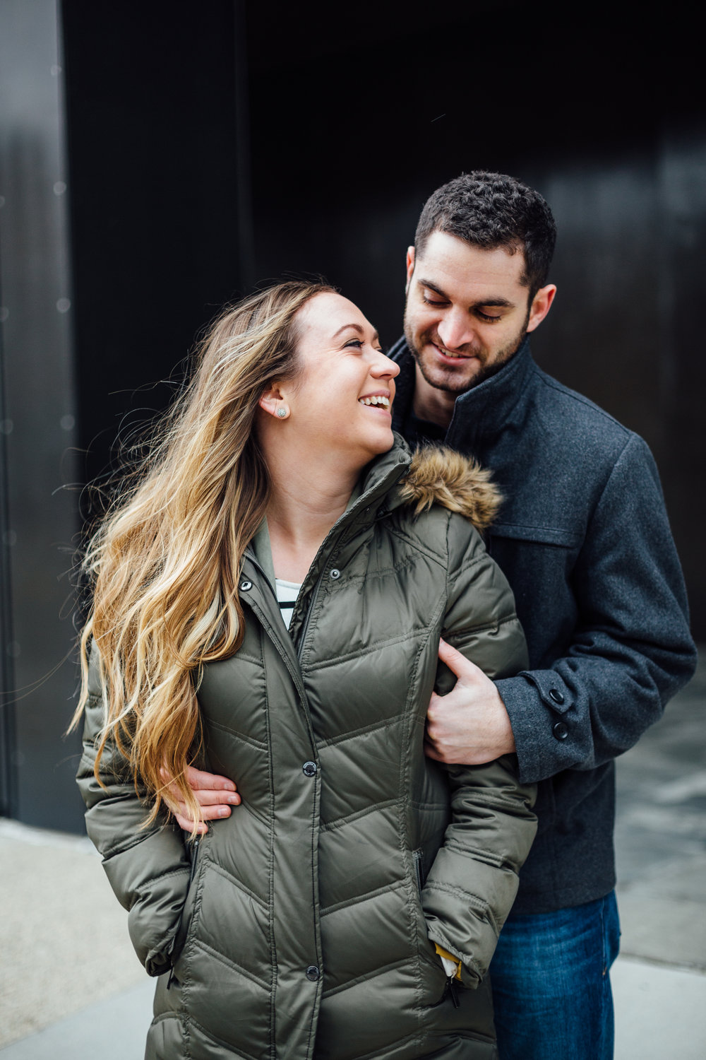 Kyle & Jess Engaged - Corrie Mick Photography-48.jpg