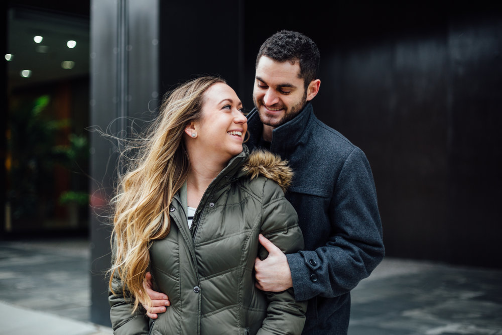 Kyle & Jess Engaged - Corrie Mick Photography-49.jpg