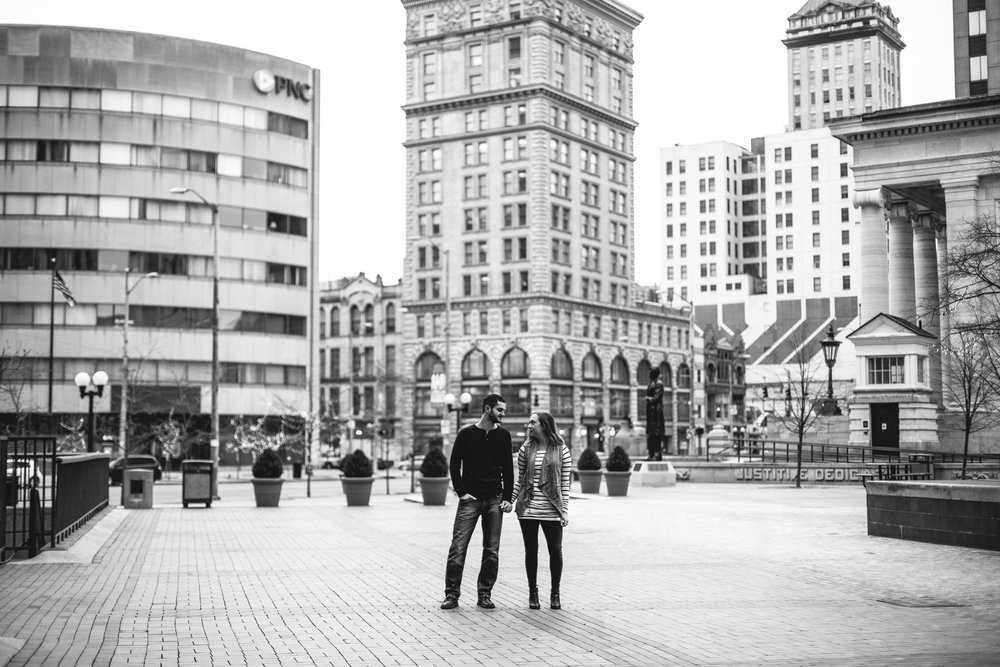 Kyle & Jess Engaged - Corrie Mick Photography-51.jpg