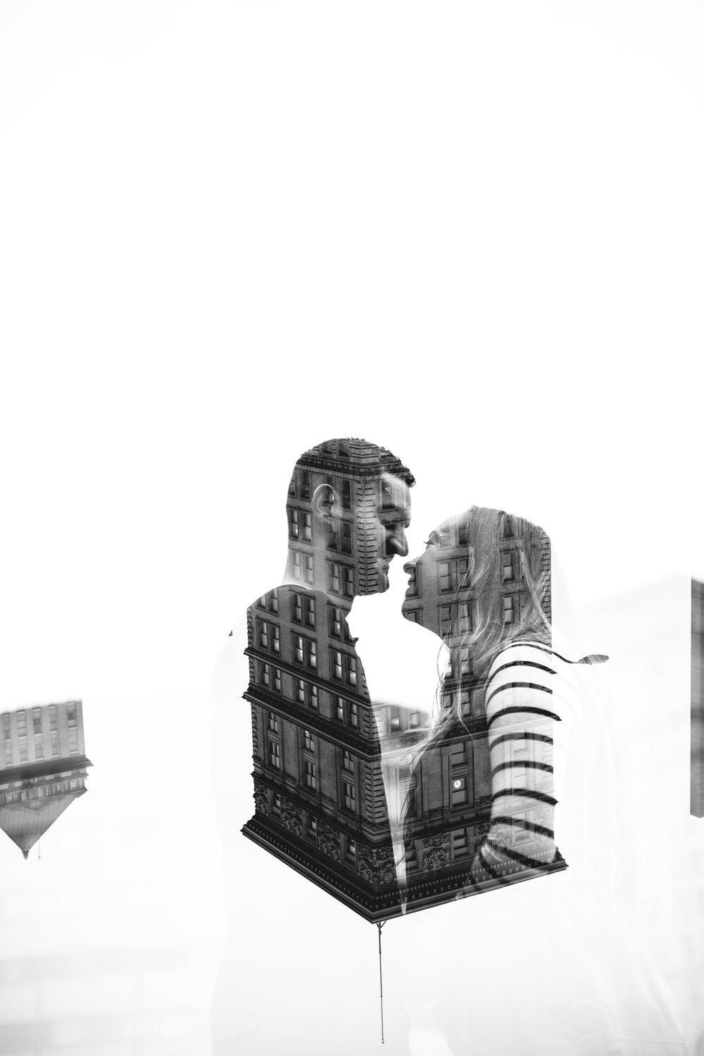 Kyle & Jess Engaged - Corrie Mick Photography-58.jpg