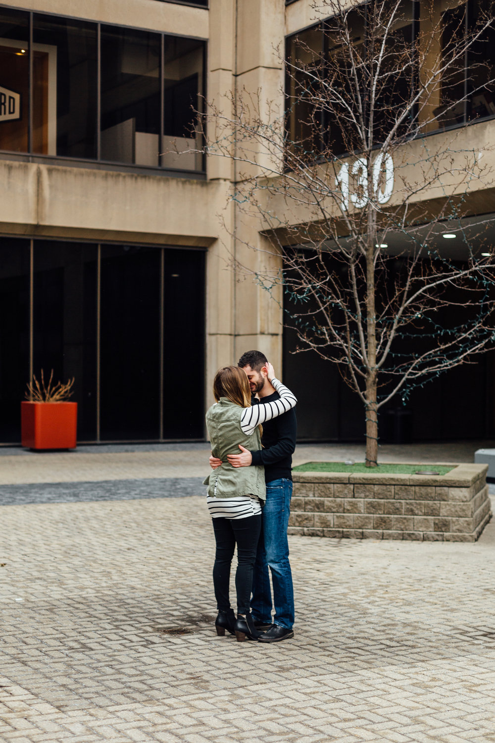 Kyle & Jess Engaged - Corrie Mick Photography-78.jpg