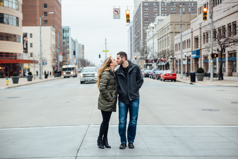 Kyle & Jess Engaged - Corrie Mick Photography-86.jpg