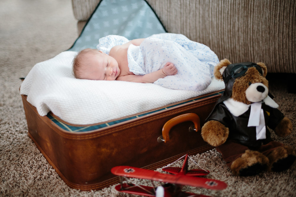 Baby Jace Byer - Corrie Mick Photography-7.jpg