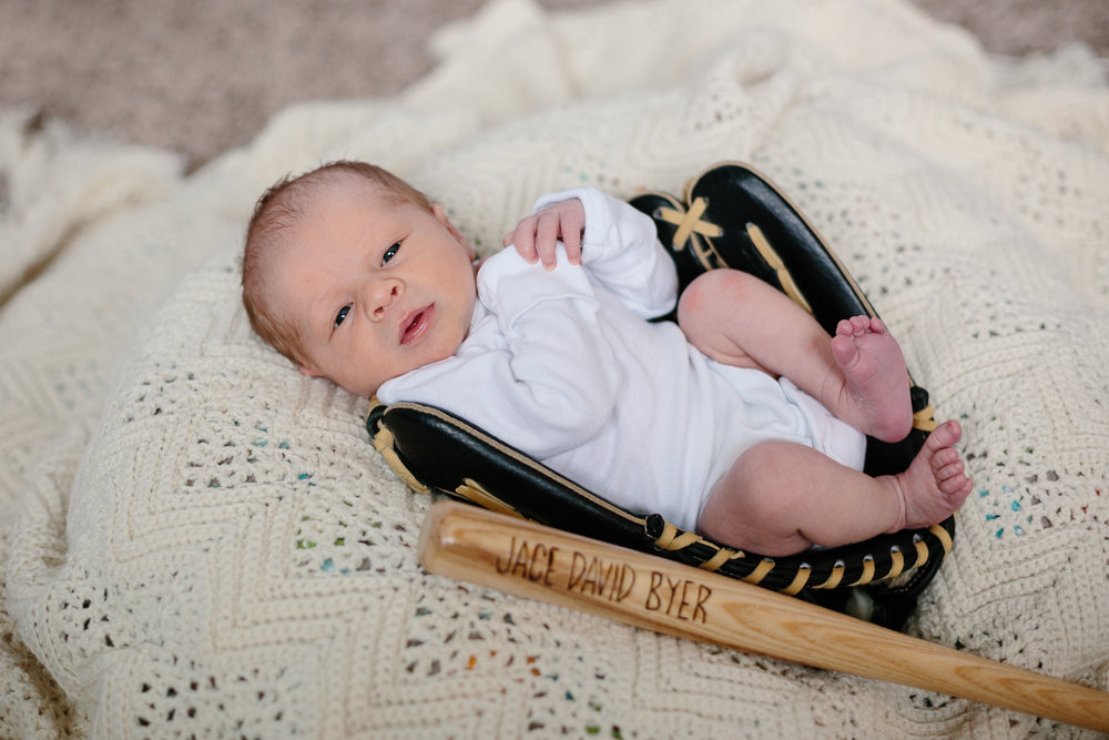 Baby Jace Byer - Corrie Mick Photography-67.jpg