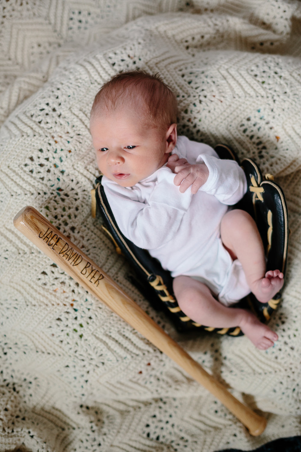 Baby Jace Byer - Corrie Mick Photography-68.jpg