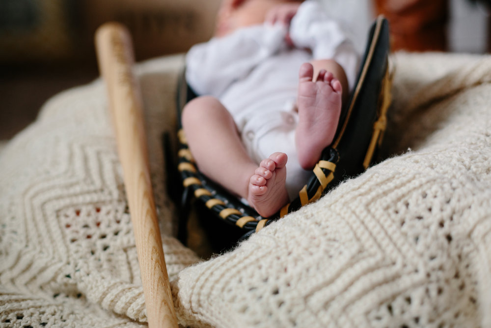 Baby Jace Byer - Corrie Mick Photography-69.jpg