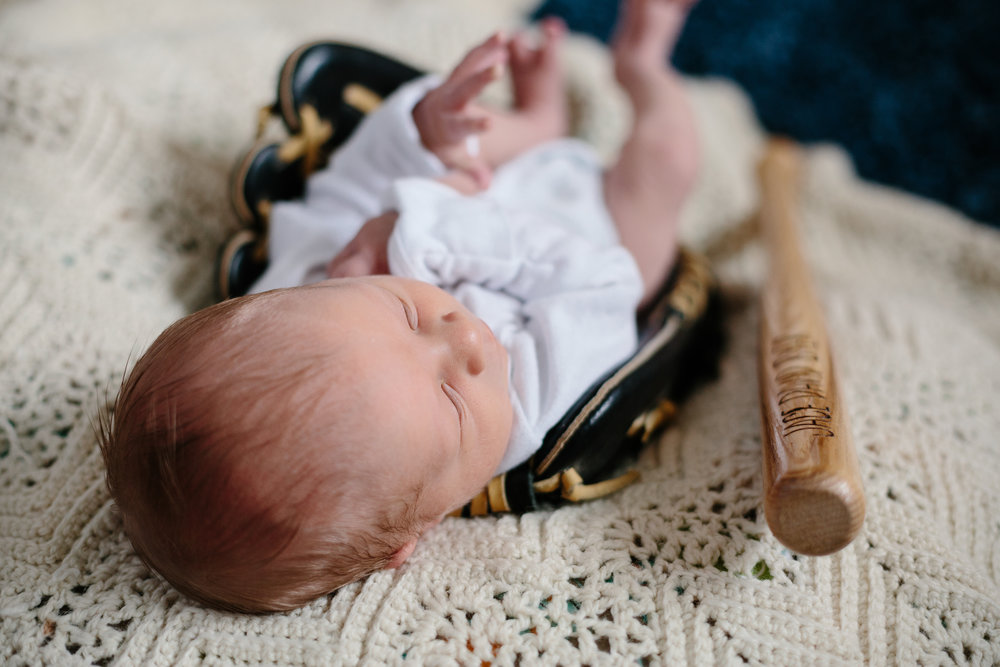 Baby Jace Byer - Corrie Mick Photography-70.jpg