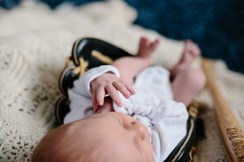Baby Jace Byer - Corrie Mick Photography-71.jpg