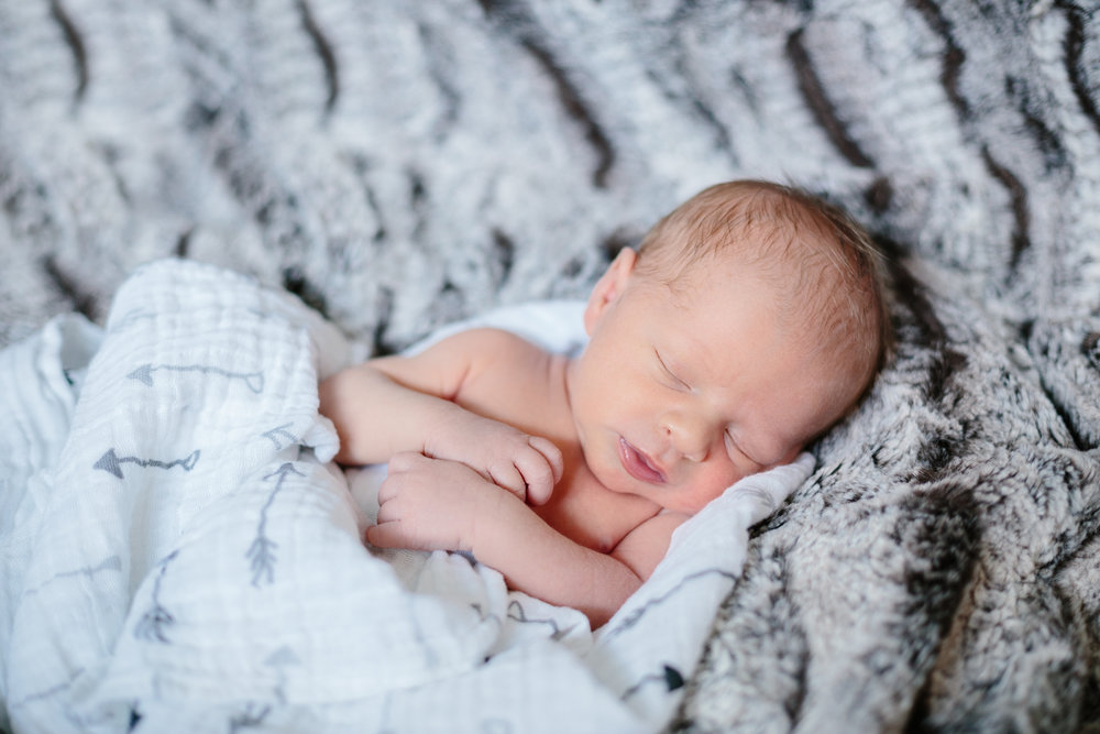 Baby Jace Byer - Corrie Mick Photography-79.jpg