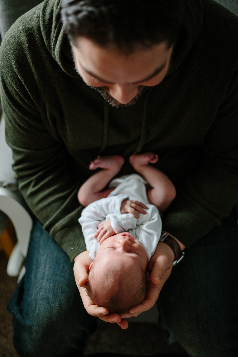 Baby Jace Byer - Corrie Mick Photography-62.jpg