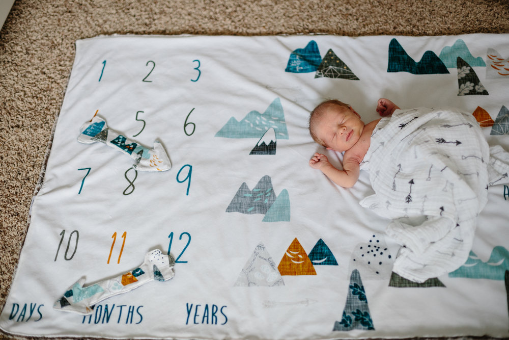 Baby Jace Byer - Corrie Mick Photography-87.jpg