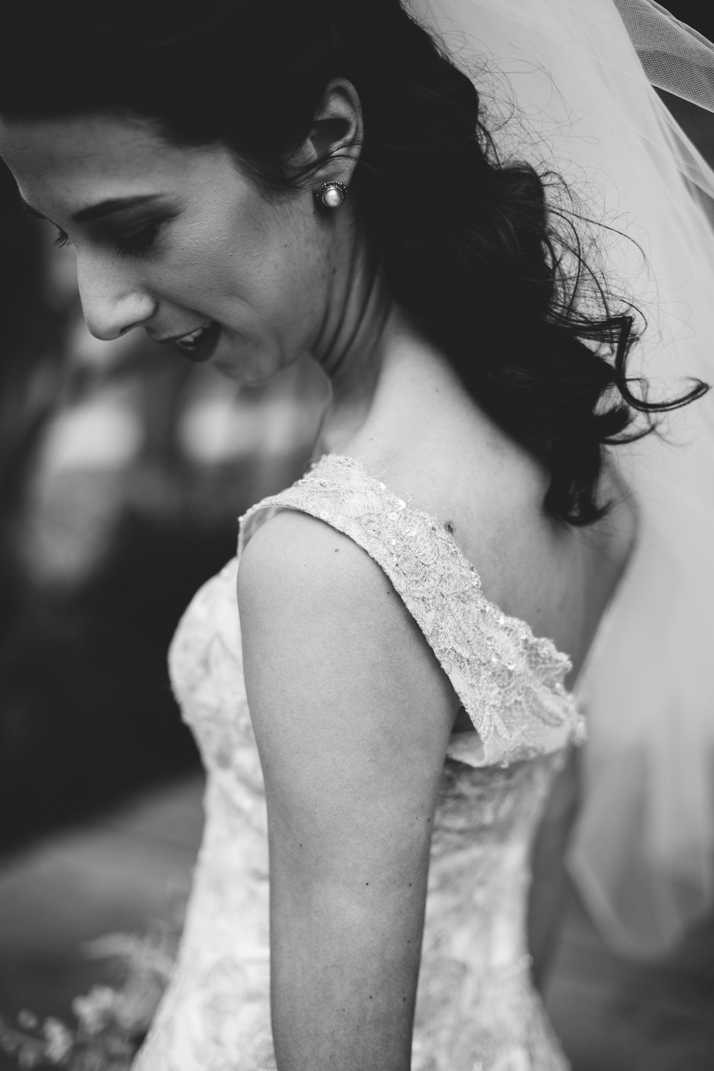 Fun, Intimate Spring Wedding by Corrie Mick Photography-25.jpg