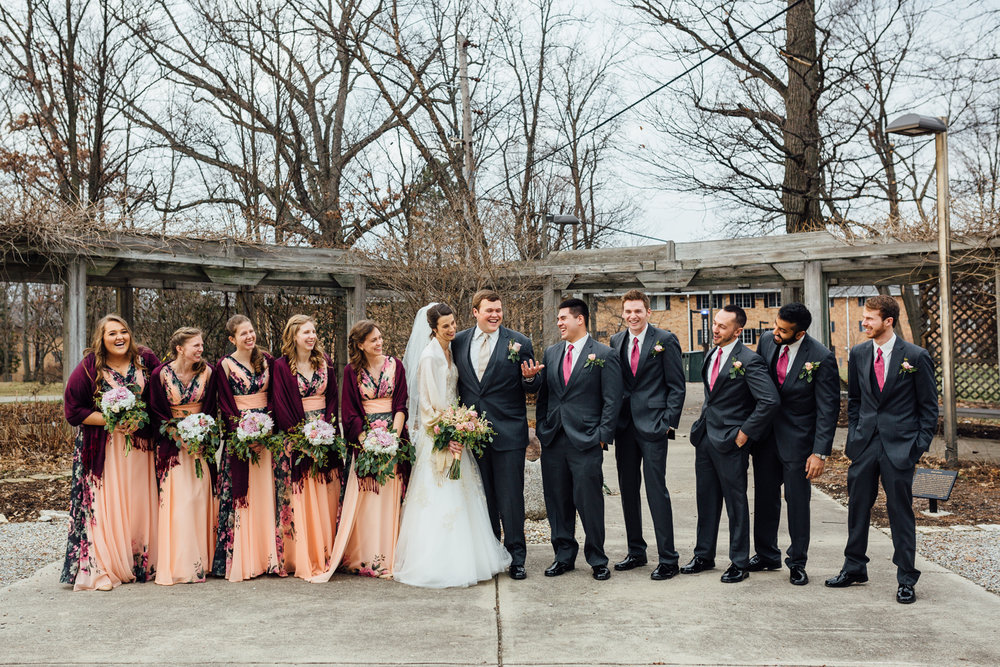 Fun, Intimate Spring Wedding by Corrie Mick Photography-53.jpg