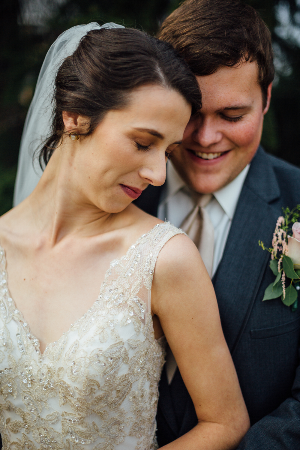 Fun, Intimate Spring Wedding by Corrie Mick Photography-60.jpg