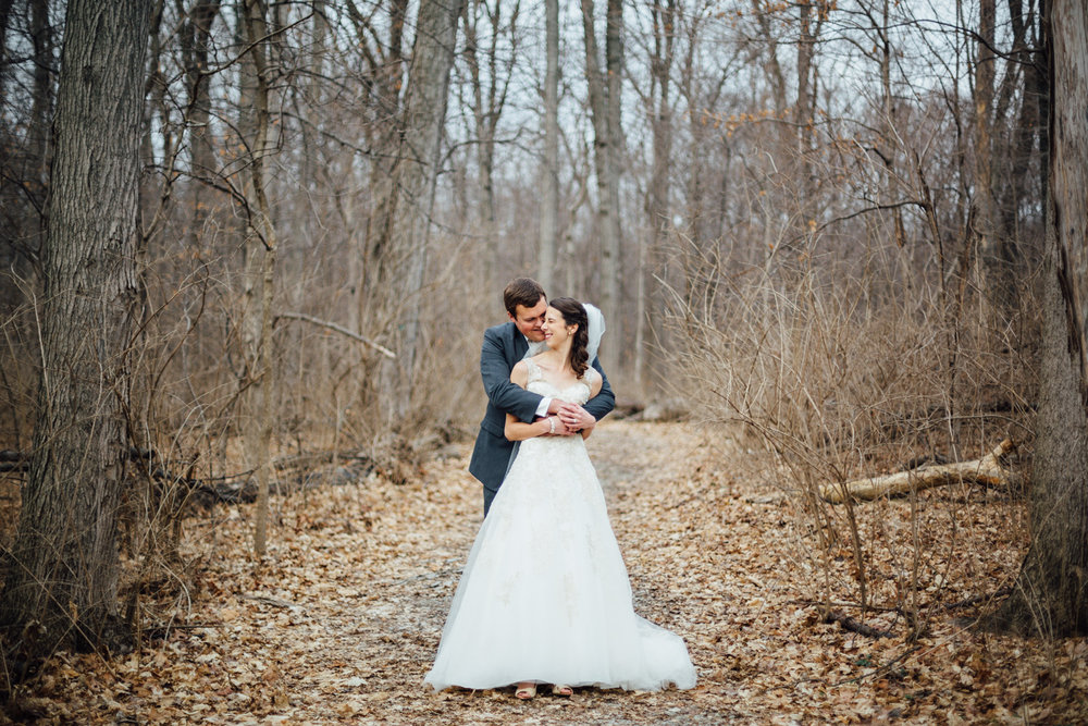 Fun, Intimate Spring Wedding by Corrie Mick Photography-74.jpg