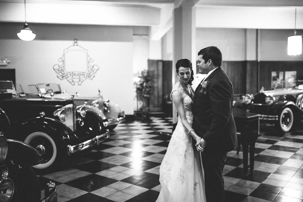 Fun, Intimate Spring Wedding by Corrie Mick Photography-82.jpg