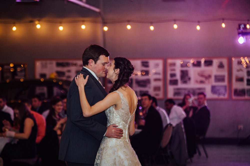 Fun, Intimate Spring Wedding by Corrie Mick Photography-90.jpg
