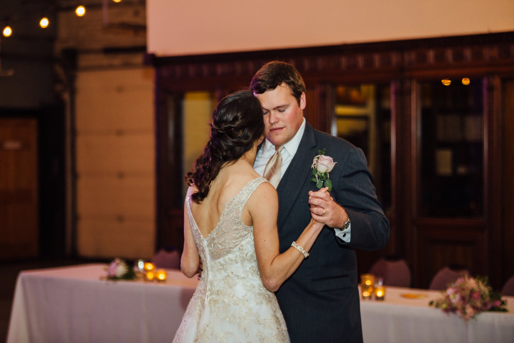 Fun, Intimate Spring Wedding by Corrie Mick Photography-94.jpg
