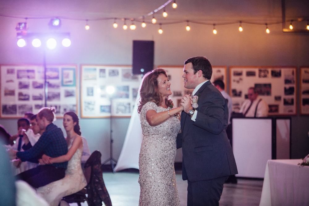 Fun, Intimate Spring Wedding by Corrie Mick Photography-100.jpg