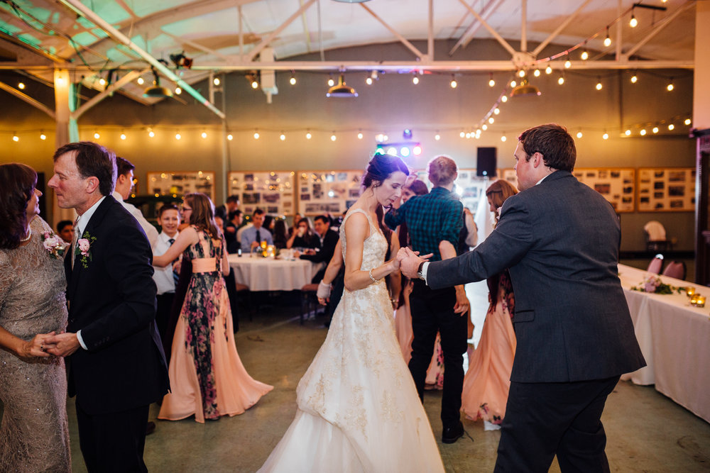 Fun, Intimate Spring Wedding by Corrie Mick Photography-104.jpg