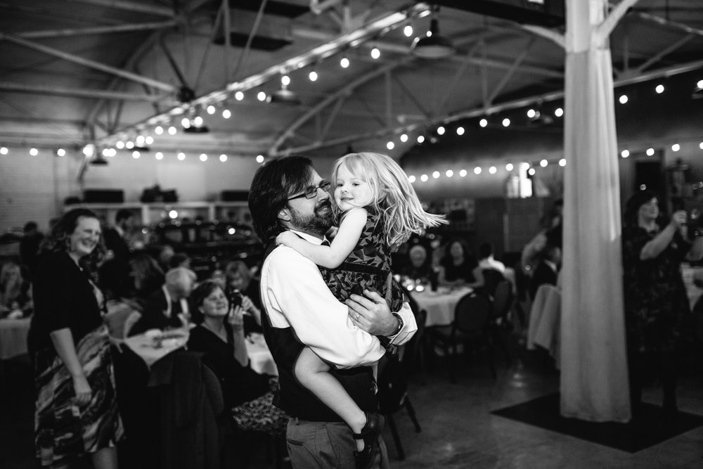 Fun, Intimate Spring Wedding by Corrie Mick Photography-105.jpg