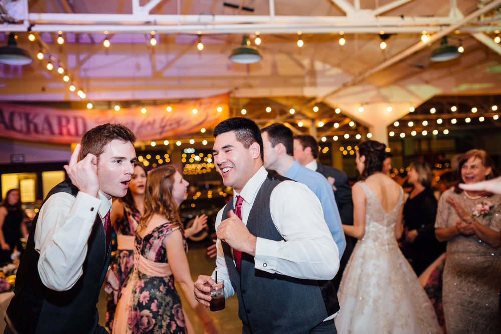 Fun, Intimate Spring Wedding by Corrie Mick Photography-109.jpg