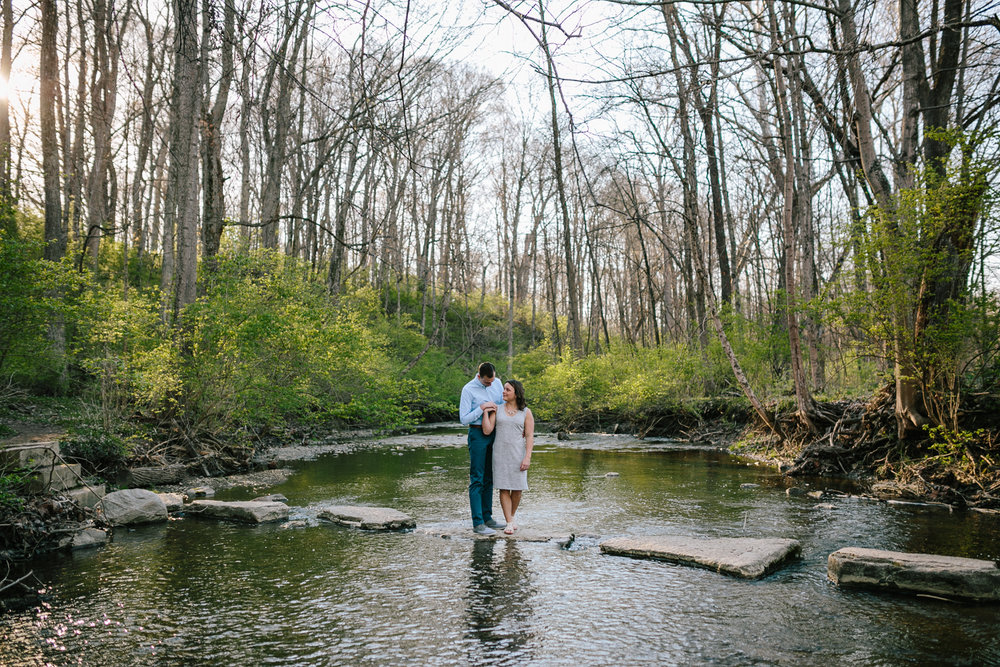 Adventure Filled Engagement Session by Portland, Oregon Wedding Photographer Corrie Mick Photography-56.jpg