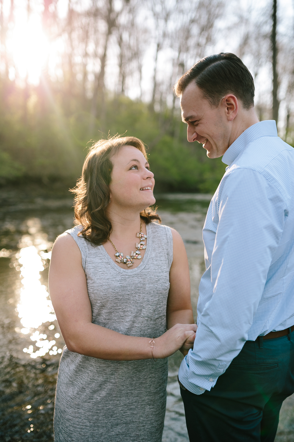 Adventure Filled Engagement Session by Portland, Oregon Wedding Photographer Corrie Mick Photography-66.jpg