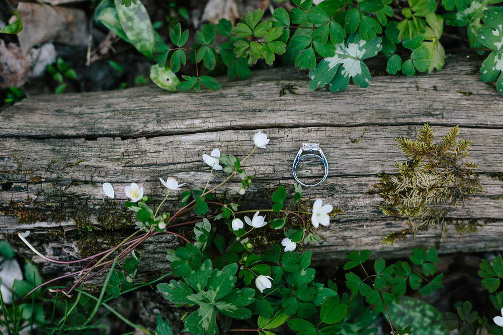 Adventure Filled Engagement Session by Portland, Oregon Wedding Photographer Corrie Mick Photography-70.jpg