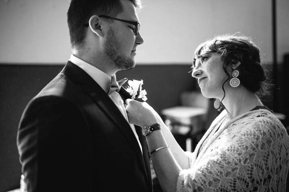 Fun, Happy Spring Wedding by Corrie Mick Photography-26.jpg