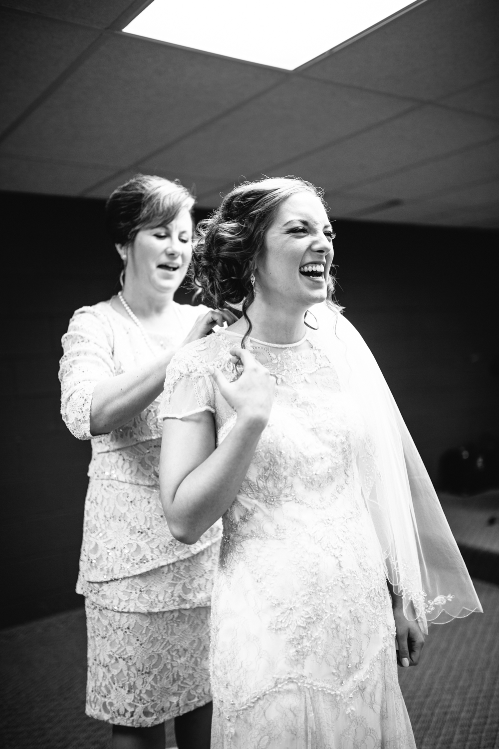 Fun, Happy Spring Wedding by Corrie Mick Photography-35.jpg