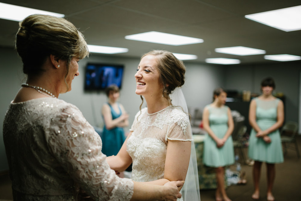 Fun, Happy Spring Wedding by Corrie Mick Photography-37.jpg
