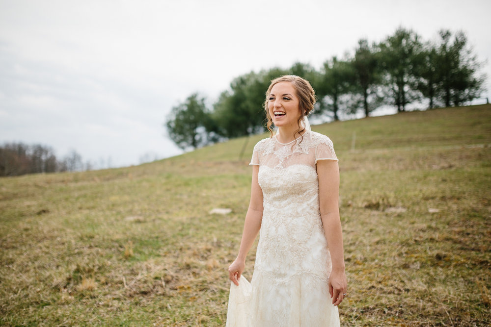 Fun, Happy Spring Wedding by Corrie Mick Photography-41.jpg