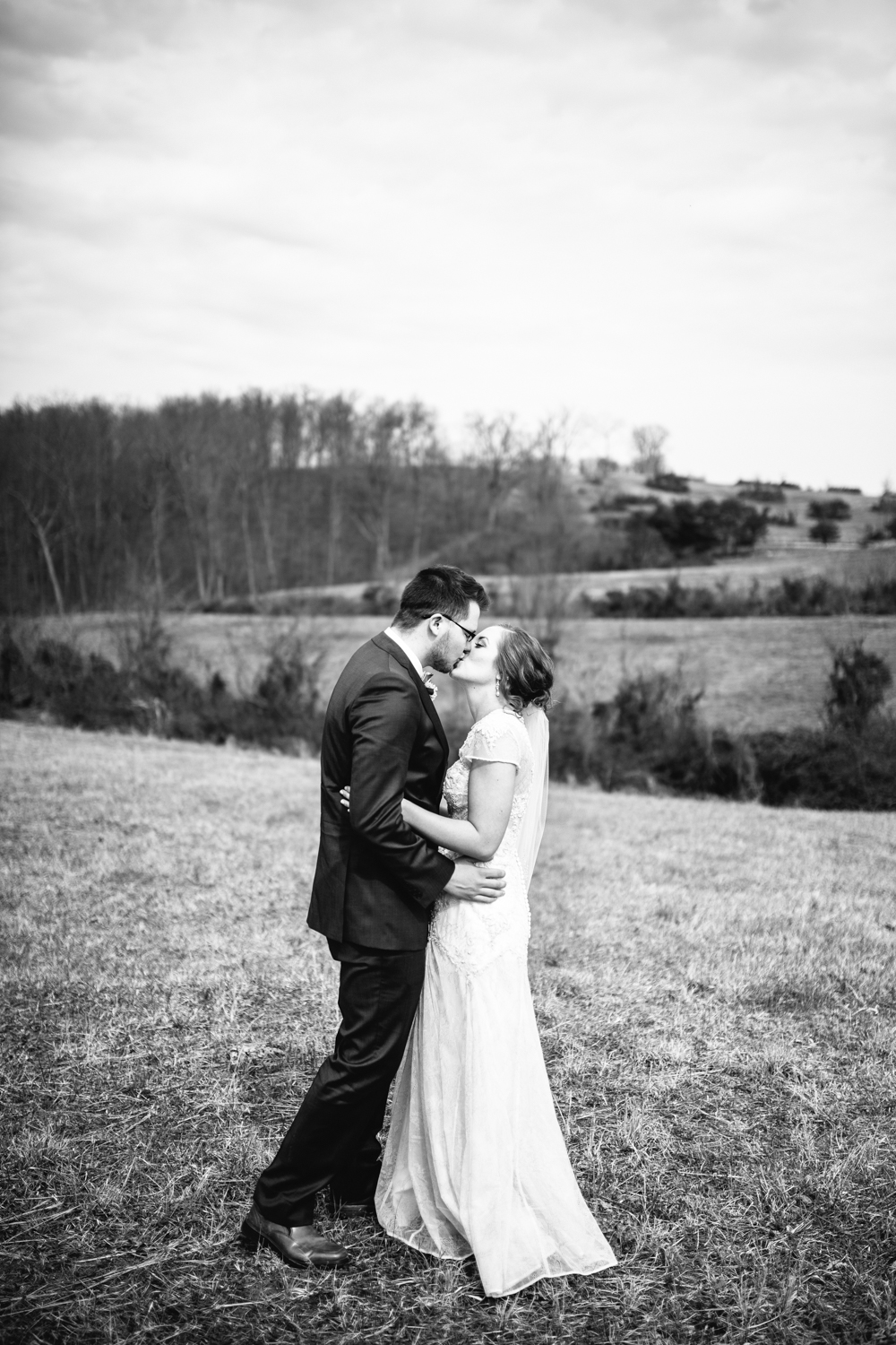 Fun, Happy Spring Wedding by Corrie Mick Photography-49.jpg