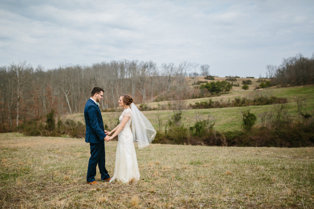 Fun, Happy Spring Wedding by Corrie Mick Photography-52.jpg