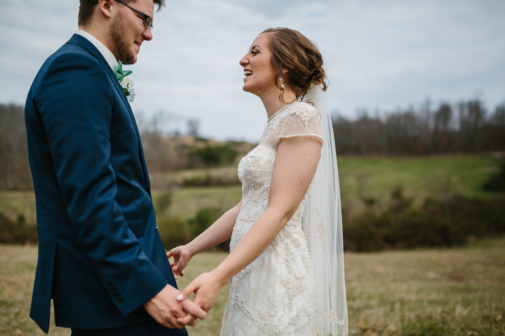 Fun, Happy Spring Wedding by Corrie Mick Photography-60.jpg