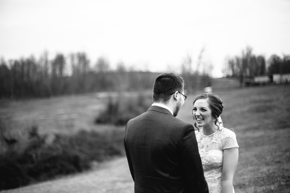 Fun, Happy Spring Wedding by Corrie Mick Photography-61.jpg