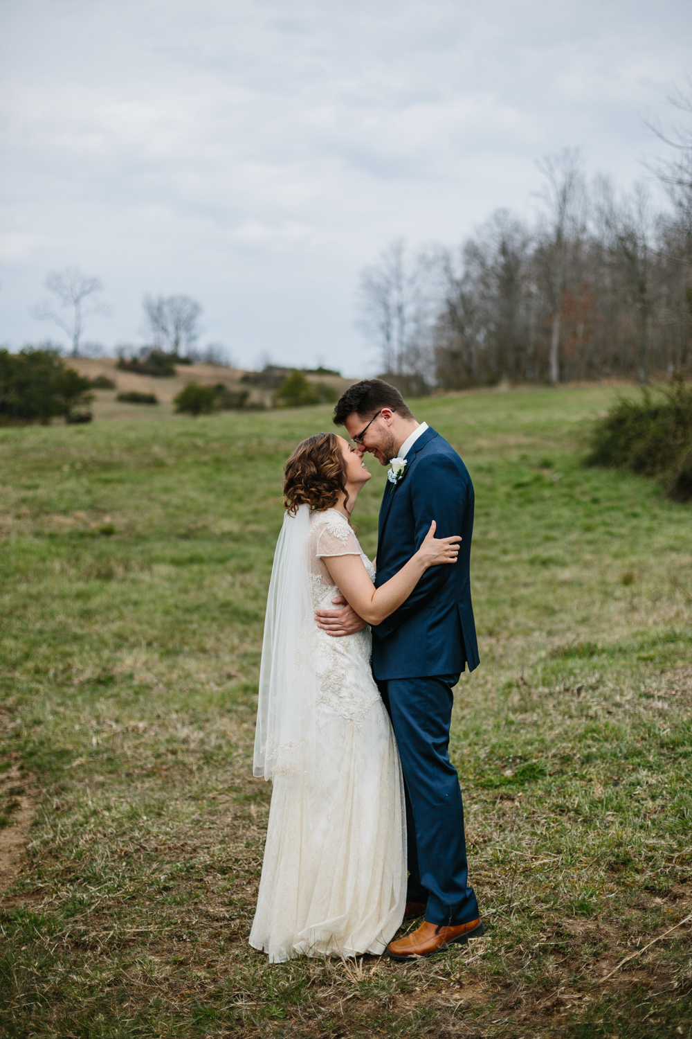 Fun, Happy Spring Wedding by Corrie Mick Photography-77.jpg