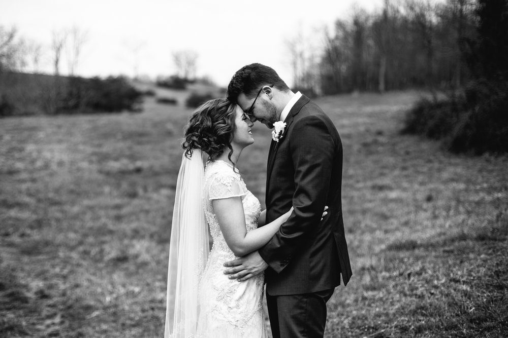Fun, Happy Spring Wedding by Corrie Mick Photography-79.jpg