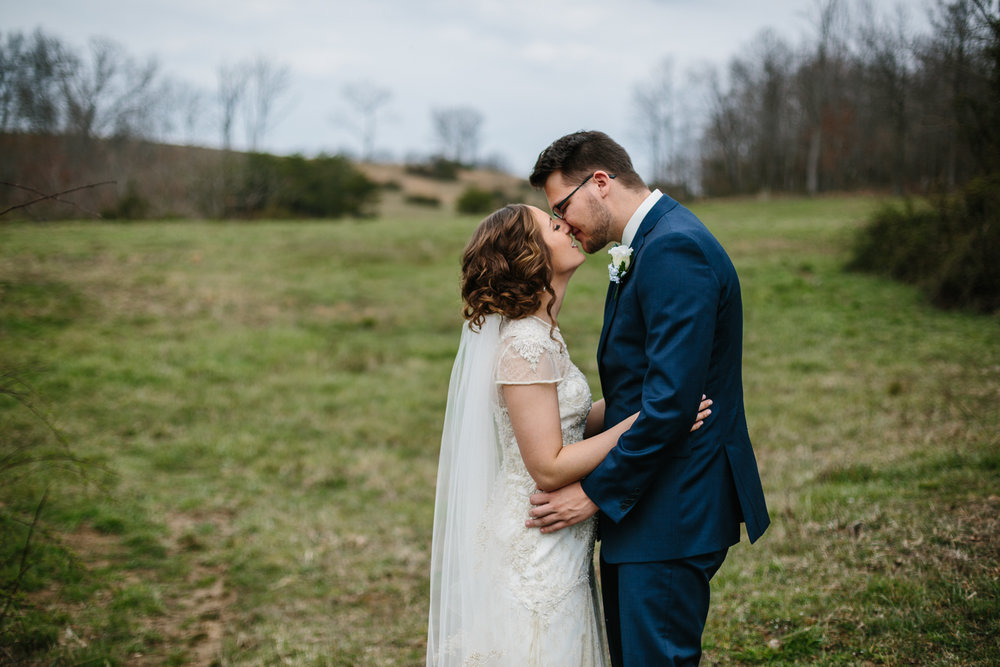 Fun, Happy Spring Wedding by Corrie Mick Photography-80.jpg