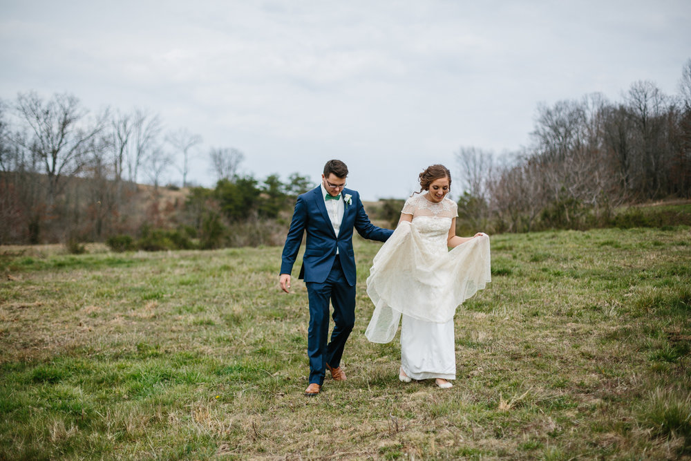 Fun, Happy Spring Wedding by Corrie Mick Photography-81.jpg