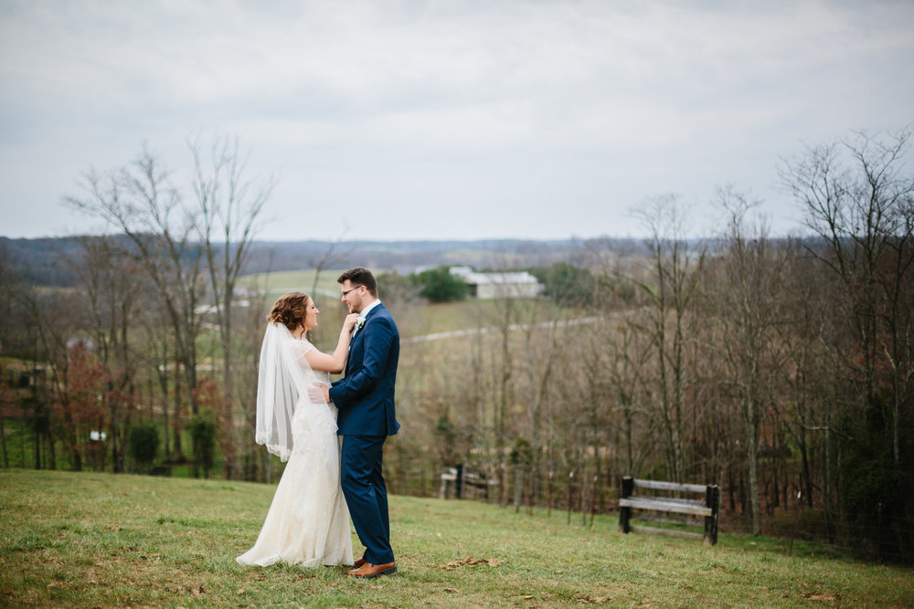 Fun, Happy Spring Wedding by Corrie Mick Photography-84.jpg
