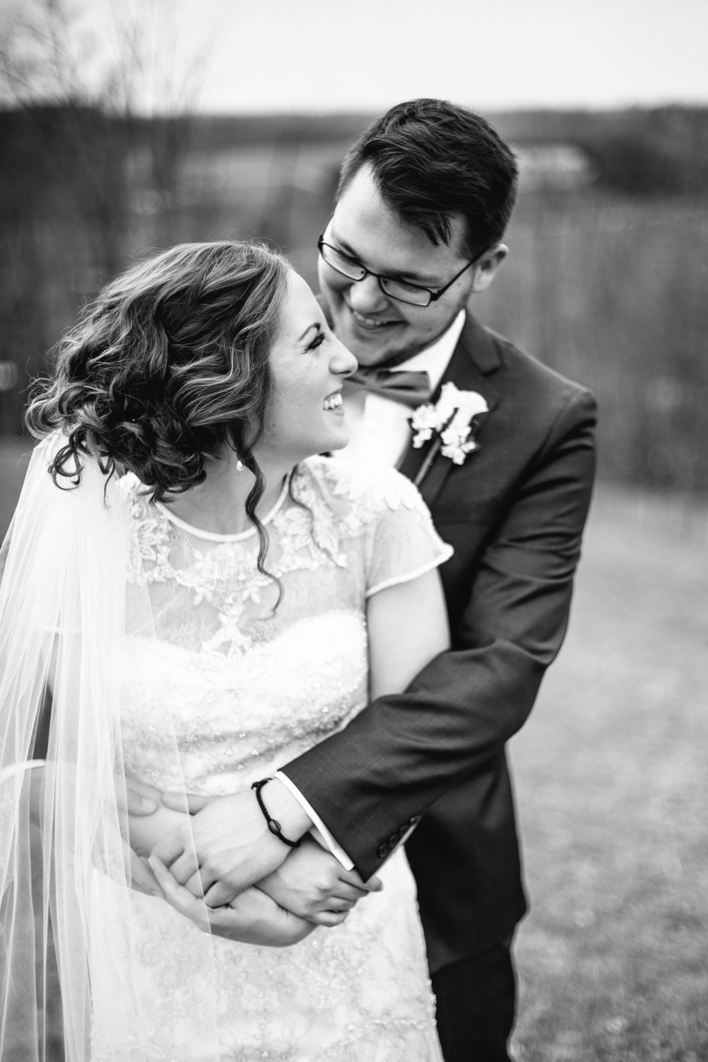 Fun, Happy Spring Wedding by Corrie Mick Photography-90.jpg