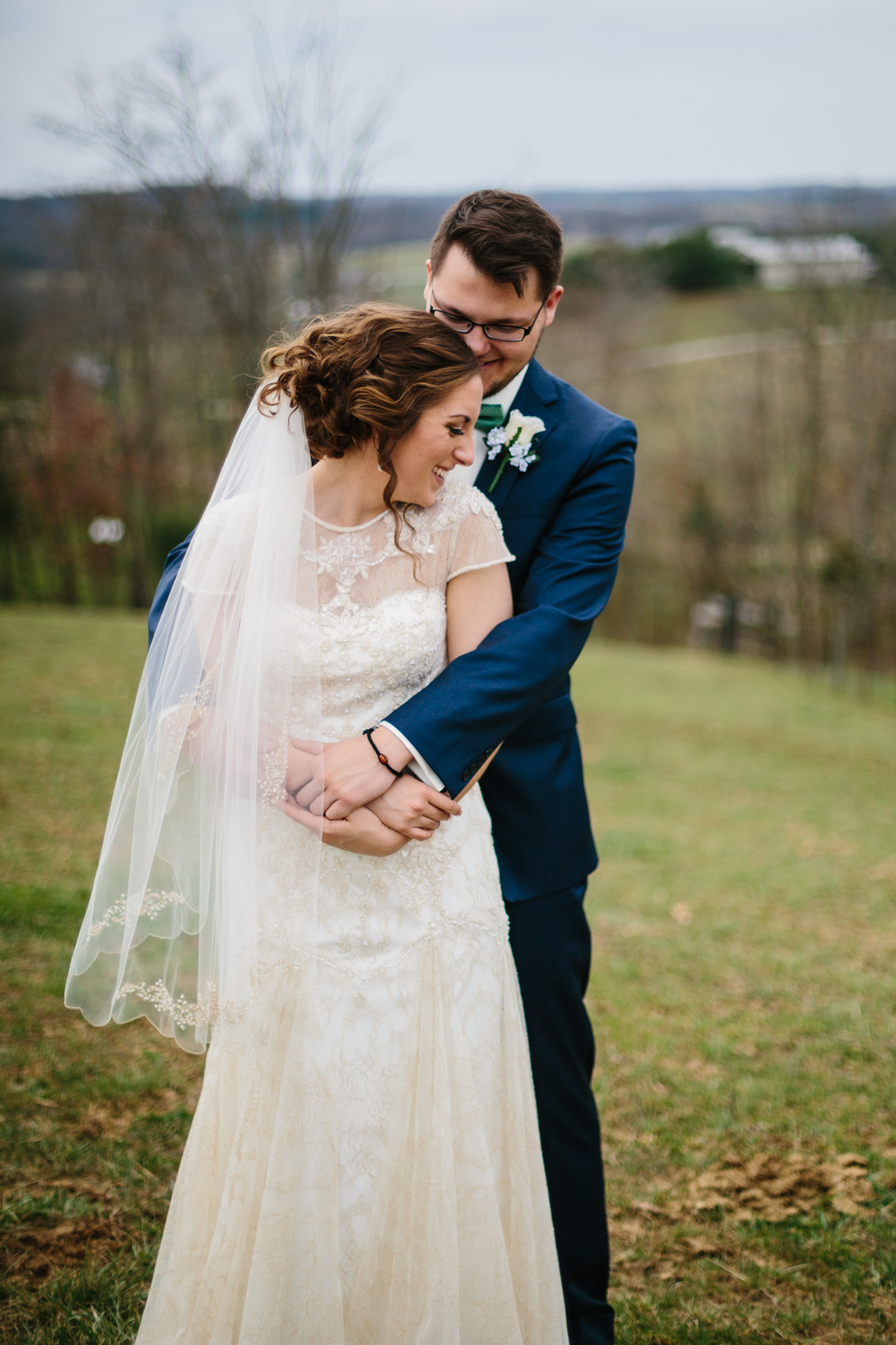 Fun, Happy Spring Wedding by Corrie Mick Photography-91.jpg